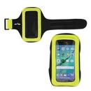 Custom Reflective Arm Band Phone Holder, 7 1/2