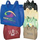 Custom Eco Friendly Tote Bag