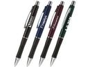 Stoneridge Ballpoint Pen