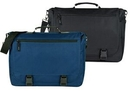Custom Deluxe Expandable Briefcase