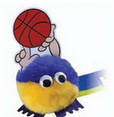 Custom Basketball Weepul