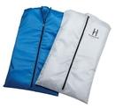 Custom Flat Garment Bag