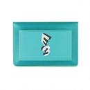 Custom Value Plus Card Holder