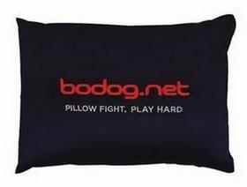 Travel Pillow, Price/piece