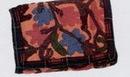 Custom Nepali 3-Fold Embroidered Wallet