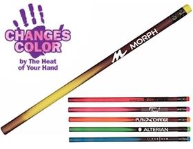 Transparent Black Coating Mood Shadow Pencil, Price/piece