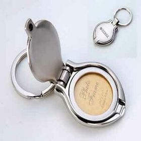 Photo Key Holder (Engraved), Price/piece