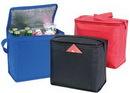 Non-Woven Cooler Tote Bag (11