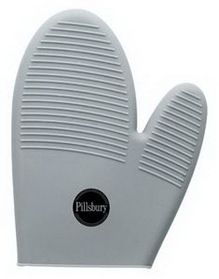 Silicone Glove, Price/piece