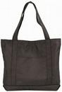 Custom Recycled Tote Bag