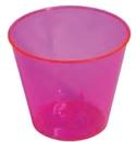 Custom Disposable Shot Glass (1 Oz.)