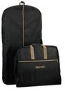Custom 2 Tone Garment Bag