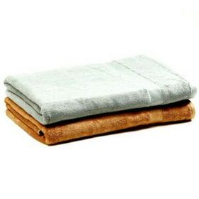 Bamboo Bath Sheets Towels, Price/piece
