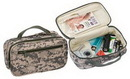 Custom Digital Camo Travel Kit (10