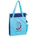 Custom Tote Bag (Screen)