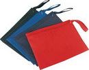 Custom Promotional Document Bag (12 1/2