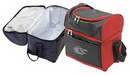 Premium Custom Hot & Cold Cooler Bag, 11