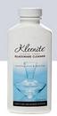 Custom Kleenite Crystal Clear Glassware Cleaner/ Unique Powder Formula (8 Oz.)