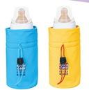 Custom Baby Bottle/ Drink Bottle Holder