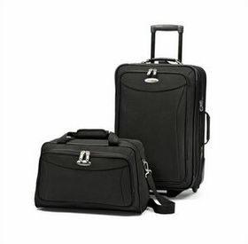 Samsonite Tessera 2 Pc. Set Luggage, Price/piece