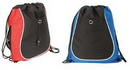 Custom New Style Backpack (14-1/2
