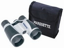 Custom Trail Worthy 5X30 Binoculars