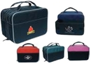 Custom Roadside Emergency Bag, 11