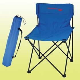 Folding Chair W/Carry Case, Price/piece