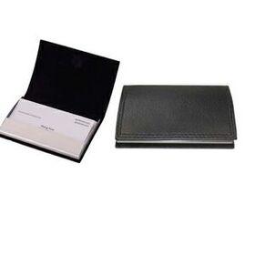 Black Genuine Card Case, Price/piece