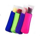 Custom Popsicle Sleeve Holder, 7 1/16