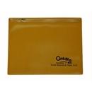 Plasti-Guard Custom French Calf Or Suedene Single Pouch Vinyl Briefcase , 16