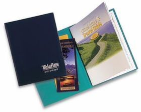 "Road Atlas (8-3/4""x11-1/8""), Price/piece"