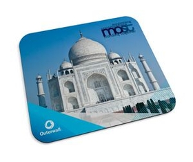 Recycled Mouse Pad, Price/piece