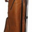 "Custom C Domingo Golf Bag, 35"" L x 7"" W"