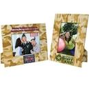 Custom Paper Easel Frame Camouflage