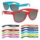 Custom Wayfair Style Sunglasses, 6
