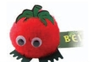 Custom Tomato Weepul