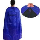 Custom Adult Superhero Capes, 35 3/8