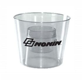 Bomber Plastic Shot Glass, Price/piece