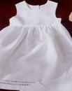Teneriff Lace Baby Dress