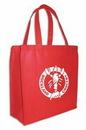 Custom Value Tote Bag (13