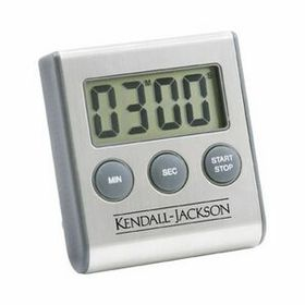 Magnetic Digital Kitchen Timer, Price/piece