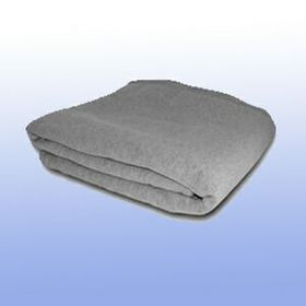 Sweatshirt Blankets- Large (Screened), Price/piece