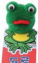 Custom Frog Bookmark Weepul, 8