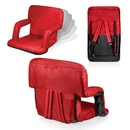 Custom Ventura Reclining Seat w/ Armrests