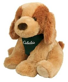 "Bo Stuffed Animals /12"", Price/piece"