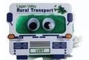 Custom Bus Front Weepul