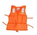 Custom Swimming Safety Vest, 20