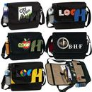 Custom Multi-Purpose Messenger Bag 15