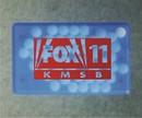 Custom Mini Mints in Business Card Size Case